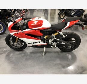 2019 Ducati Superbike 959 for sale 200858542