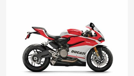 2019 Ducati Superbike 959 for sale 200882840