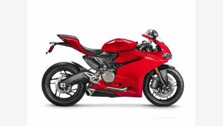 2019 Ducati Superbike 959 for sale 200882943