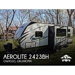 2019 Dutchmen Aerolite for sale 300297493