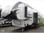2019 Dutchmen Aerolite for sale 300311026
