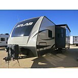2019 Dutchmen Atlas for sale 300278307