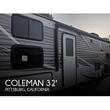 2019 Dutchmen Coleman for sale 300194927