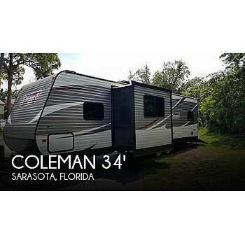 2019 Dutchmen Coleman for sale 300232426