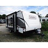 2019 Dutchmen Coleman for sale 300250844