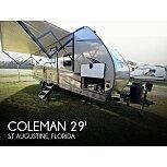 2019 Dutchmen Coleman for sale 300275161