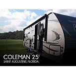 2019 Dutchmen Coleman for sale 300275161