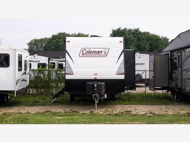 2019 Dutchmen Coleman for sale 300320065