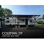 2019 Dutchmen Coleman for sale 300325220