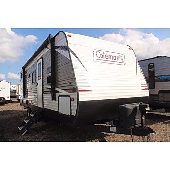 2019 Dutchmen Coleman for sale 300329248
