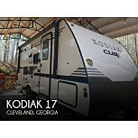 2019 Dutchmen Kodiak for sale 300187612