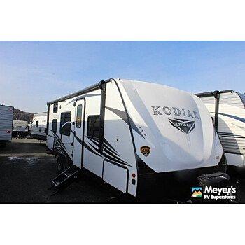 2019 Dutchmen Kodiak for sale 300193527