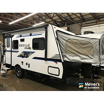 2019 Dutchmen Kodiak for sale 300194501