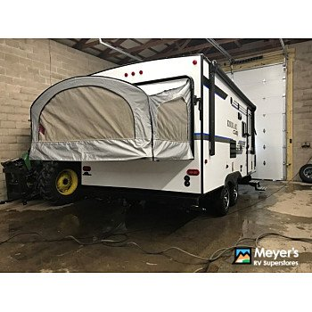 2019 Dutchmen Kodiak for sale 300194504