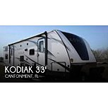 2019 Dutchmen Kodiak for sale 300220919