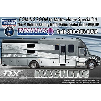 2019 Dynamax DX3 for sale 300184518
