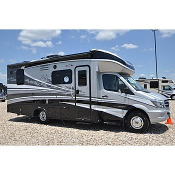 2019 Dynamax Isata for sale 300149368