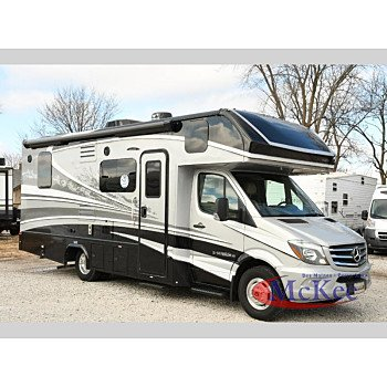 2019 Dynamax Isata for sale 300181043