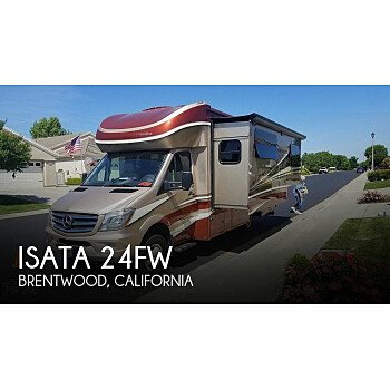 2019 Dynamax Isata for sale 300234128