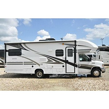 2019 Entegra Odyssey for sale 300161556