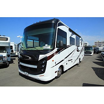 2019 Entegra Vision for sale 300179261