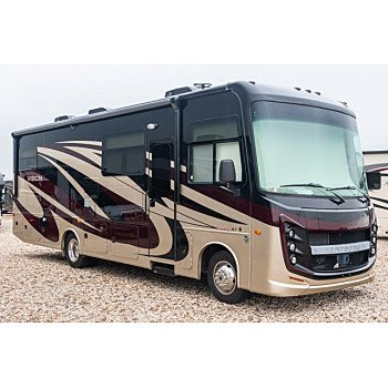 2019 Entegra Vision for sale 300202597