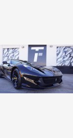 2019 Ferrari 812 Superfast for sale 101430905