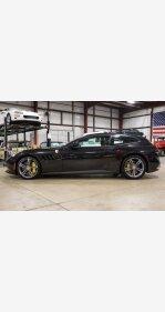 2019 Ferrari GTC4Lusso for sale 101442393