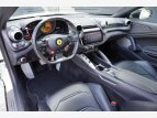 2019 Ferrari GTC4Lusso T for sale 101558755