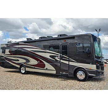 2019 Fleetwood Bounder for sale 300165349