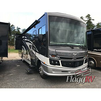 2019 Fleetwood Bounder for sale 300176285