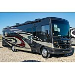 2019 Fleetwood Bounder for sale 300205245