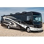 2019 Fleetwood Bounder for sale 300205246