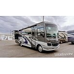 2019 Fleetwood Bounder for sale 300206139