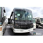 2019 Fleetwood Bounder for sale 300209641
