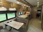 2019 Fleetwood Bounder 35P for sale 300307733