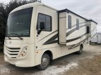 2019 Fleetwood Flair for sale 300281822