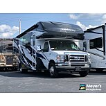 2019 Fleetwood Jamboree for sale 300192815