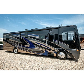 2019 Fleetwood Pace Arrow for sale 300167267