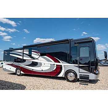 2019 Fleetwood Pace Arrow for sale 300170710