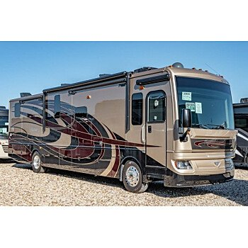 2019 Fleetwood Pace Arrow for sale 300170719