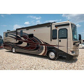 2019 Fleetwood Pace Arrow for sale 300171031