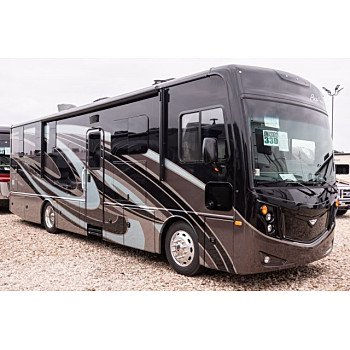 2019 Fleetwood Pace Arrow for sale 300189218