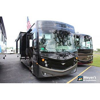 2019 Fleetwood Pace Arrow for sale 300192882
