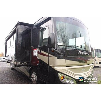 2019 Fleetwood Pace Arrow for sale 300247612