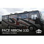 2019 Fleetwood Pace Arrow 33D for sale 300285843