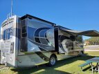2019 Fleetwood Southwind for sale 300268086
