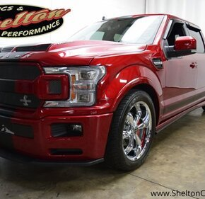 2019 Ford F150 for sale 101405308