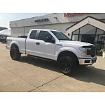 2019 Ford F150 for sale 101538363