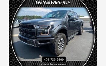 2019 Ford F150 for sale 101604051